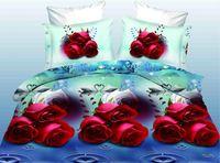 ann free - ANN a nice night new product bedding set king size comforter bedding sets d bedding set