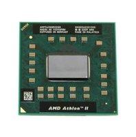 amd mobile athlon - Laptop cpu processor For AMD Athlon II Dual Core P340 P Mobile M Cache GHz AMP340SGR22GM Socket S1 S1g4