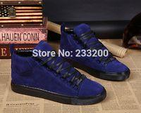 Cheap shoe fashion Best fashion mp3