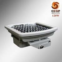 Wholesale CE ATEX UL SAA certified W explosion proof led flood light top quality ip68 ADC12 die cast aluminum led floodlight