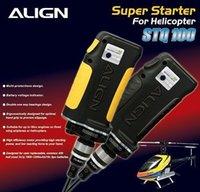 align starter - Align starter helicopter HFSSTQ01