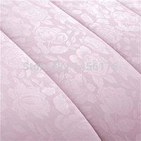 adults summer bedding set - Mulberry Silk Quilt Spring amp Autunm amp Summer Silk Quilt Silk Comforter Bedding Sets Silk Blanket