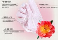 Wholesale Hand Mask Moisturizing Gloves skin care Whitening Products hand skin care pieces pairs