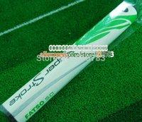 Wholesale pc Hot Golf Grips Sale Super Stroke Coarse Golf Putter Grips Color Can mix Color golf club Grip
