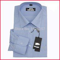 best mens dress clothes - Best Selling Men Shirt Camisa Masculina Mens Dress Shirts Men Clothes Men Shirt Long Sleeve Size XL