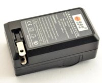 battery charger for lumix camera - DSTE DC62 Wall Charger For Panasonic CGA S002E CGA S006E Battery LUMIX DMC FZ5 DMC FZ10 DMC FZ20 DMC FZ2 DMC FZ4 Camera