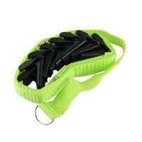 best clothes rack - Best seller Straps Hanger Adjustable Over Door Hat Bag Clothes Rack Holder Organizer Hooks ww
