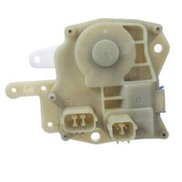 accord driver - New For Honda Civic Accord Odyssey Door Lock Actuator Rear Left Driver Side LH order lt no track