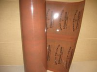 Wholesale Supply of electricity to warm Korea Korean electric film electric film to warm to install