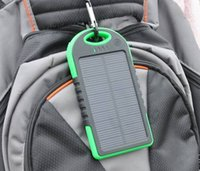 solar energy system - panel solar solar energy system new product mobile solar charger solar mobile phone power bank charger