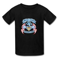 best vector - Hot Selling BON JOVI FOREVER VECTOR printed T Shirts Mens Best Cotton Short Sleeve Man T Shirts M XXXL