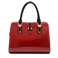 Wholesale Hot Famous Luxury Brand Fashion Women Leather pu Bags Women Handbag Messenger Bags Ladies Casual Tote Shoulder Bags