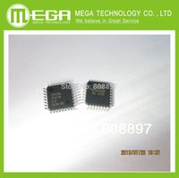 avr stock - ATMEGA328P ATMEGA328P AU TQFP32 MCU AVR K FLASH NEW ORIGINAL IN STOCK