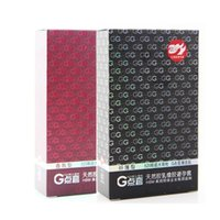 viagra - Beilile Condoms G point sets slim LATEX VIAGRA sex Condom BIG excita ribbed