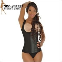 Cheap Women Slimming Shapers Best trainer vest