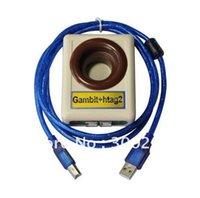 Cheap 2013 Newly Gambit + Hitag2 V3.1 Programmer RFID Transponder Key Programming Universal Key Programmer