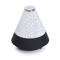 audio desks - T12 Stereo Bluetooth Speaker Wireless W Desk Lamp Color LED Light Hands free For iPhone ipad Samsung New DHL Free MIS097