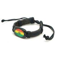 avery color - Charm Bracelets Cute Color Bracelets Charms Leather Material High Quality James Avery Charm Bracelet Sale TSZ003