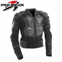 body armor - 2015 New Knight Motorcycle Jackets Full Body Armor Motocross Racing CS Protective Gears Moto Accessories clothing