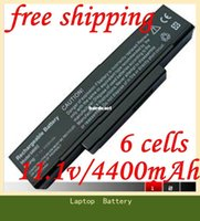 ba specials - Special Price New Laptop Battery For CLEVO M740 M746 M660 M670 Replace BTY M66 BTY M67 CBPIL44 ba