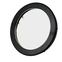 baader safety film - Datyson Membrane baader sun filter membrane telescope Lens cap Planetarium AstroSolar Safety Film Visual AZ EQ P0089