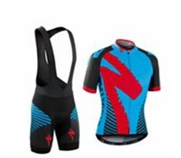best cycling pants - new custom spe Top quality Short Cycling Jersey and Bib Shorts pants with GEL PAD ropa ciclismo best quality cycling clothes