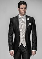 Cheap tuxedos Best mens wedding suits