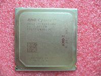 amd opteron socket - QTY x AMD Opteron GHz EHE Eight Core OS4267FNU8KGU CPU Socket C32