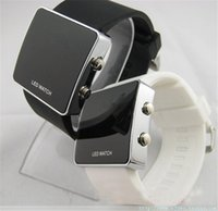 jewelry mirror - Polished alloy shell mirror Jewelry Watch gt gt Watches Clocks gt gt Wristwatches