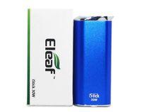 Cheap eleaf istick 30W battery Best istick 30W