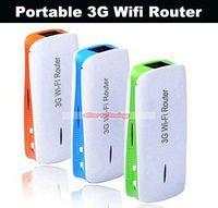 Cheap Wholesale 5 In1 Mini Wifi Router Portable 3G Wifi Router 150Mbps Wifi Repeater Wireless Router 20PCS lot tiggou2