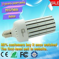 hps mh grow light - CE Rohs FCC listed e40 w led corn light replace w watt hps mh grow light hydroponic bulbs