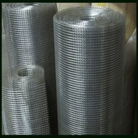 wire mesh fence - Factory Price Welded Wire Mesh Fence With Black Wire Material Or Low Carbon Steel Wire Material