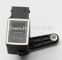 Wholesale Hight quality Headlight Sensor for BMW E46 MINI R52