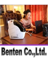 Wholesale Oxygen Bar Purity Oxygen concentrator for home car office Powerful Oxygenerator Oxygen making machine LLFA3011