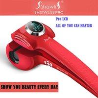 Cheap Hair Styler Best Pro LCD