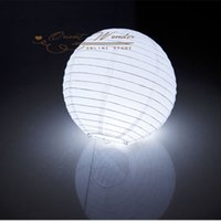 Cheap romantic Best paper lantern