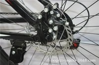 Wholesale 26 inch Giant mountain bike over low mountain bike and retail