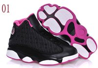 al por mayor pastel de 13 niñas-Los nuevos productos de los zapatos de los niños retro baratos de la alta calidad 13 venden como los muchachos y las muchachas de las tortas calientes, envío libre