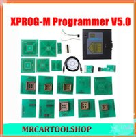 best subaru model - best quality New Metal Model XPROG M xprog xprog m Programmer V5 ECU Chip Tunning XPROG M Programmer V5