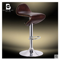 bar stools - Chair fashion bar chair Lift the bar chair Stool restoring ancient ways stool High chairs