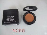 Wholesale new makeup new CONCEALER CACHE CERNES SPF FPS g