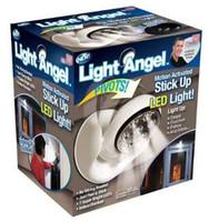 Wholesale icloud Led Light angel LED TV360 induction lamp