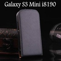 Cheap phone case Best cases