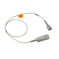 Wholesale Datex Ohmeda SAS F Adult Finger Clip Spo2 Sensor Probe m f