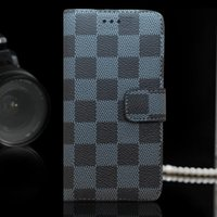 Cheap Grid patterned case for galaxy s6 Best Lattice pattern case for s6