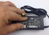 Wholesale 19V A Power Supply Adapter Charger for ACER Laptop factory stock items good quality to worldwide