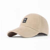 Wholesale 2016 Fashion Baseball Hats For Men Curved Brim Sunbonnet Hat Casual Style Sports Cap Adjustable Outdoor Visor Snapback Caps Cappello H148