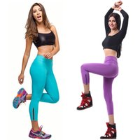 Cheap workout clothes women :: Cheap clothing stores