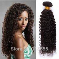 Cheap Malaysian Hair Best curly hair